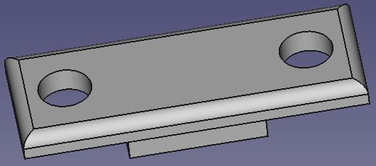 bxgr_optskin02_mold_d-v3.png